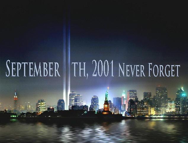WTC_Memorial