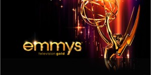 the emmys 2011