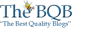 The BQB