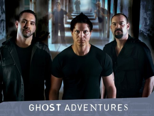 Ghost-Adventures-Season-4