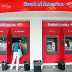 bank fees bank of america