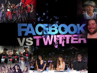 X Factor Final 12 The BQB