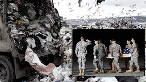 dover_air_force_base_mortuary_virginia_landfill