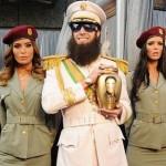 sasha_cohen_Dictator_2012_oscars