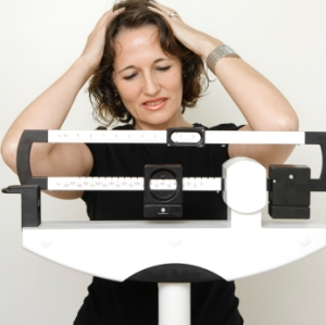 Menopause-Weight-Gain