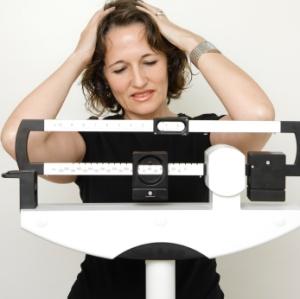 Menopause-Weight-Gain