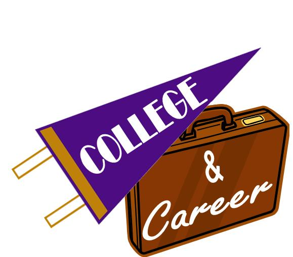 College_Career[1]
