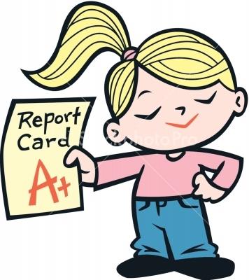 Grades3
