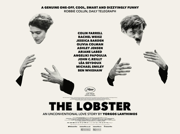 The_Lobster